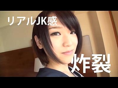 新宿でガチナンパしてコスプレカフェの美女をハメ撮り成功した作品