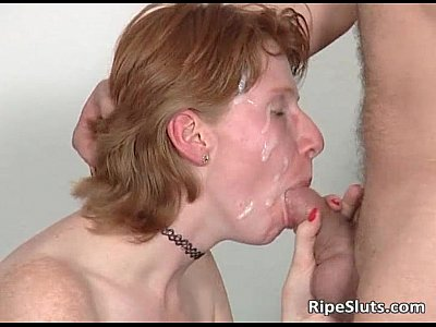 Anal acrobats free streaming