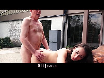 Young blowjob Wet