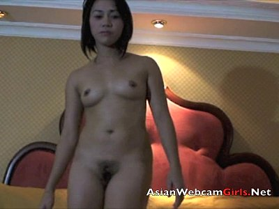 www sex Angola com xnxx vidoes mp3