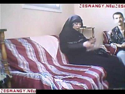 pornhub arabic