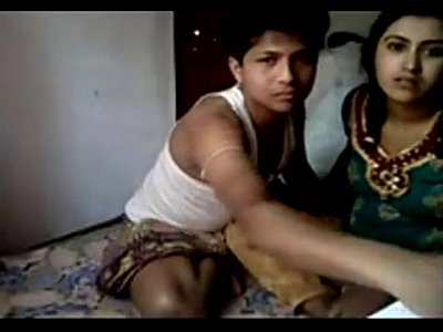 Indian video: 1428631884133811