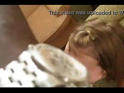 Animal chien sax koń sra wewnątrz usta dziewczyny zoofilia anemal sexy moves hd-sxi vedio