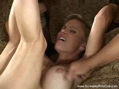 Love CGI! free short haired solo milf videos HIS name??