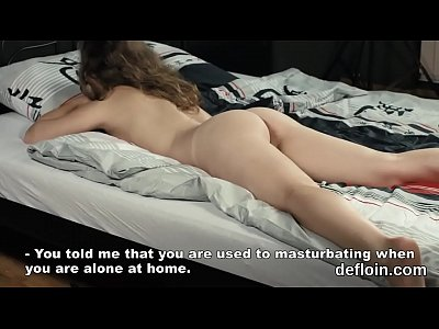 young school girl malaysia nude