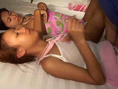 eroottinen hieronta oulu hentai sex video