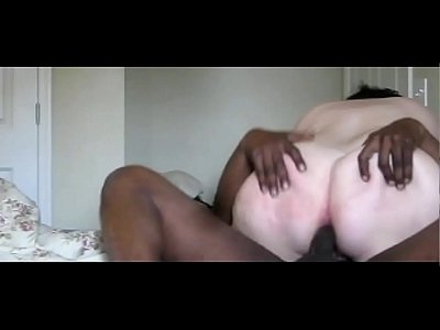 Bbw Wife Cheating