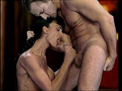 julia taylor-blasen porno video exotische