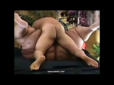 Ass Video Fat Porno