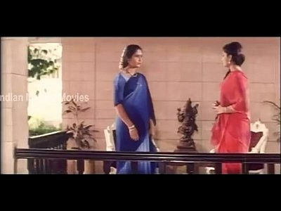 Aunty Hot Romantic Scene In Elamai Unarchigal Babilona Uday 6 Min