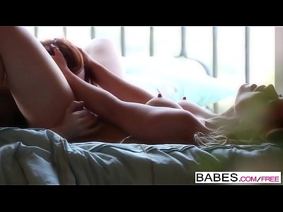 Brazzers Cleo Femdom video: Babes - Friends With Benefits starring Stoya and Kayden Kross clip