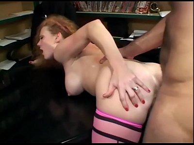 video sex maria sharapova