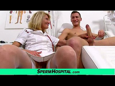 Mom and boys sex vids - Mom and boy fucking -