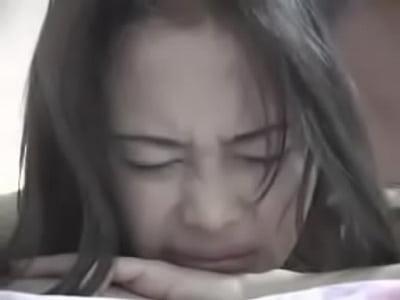 filipina whore teen sex