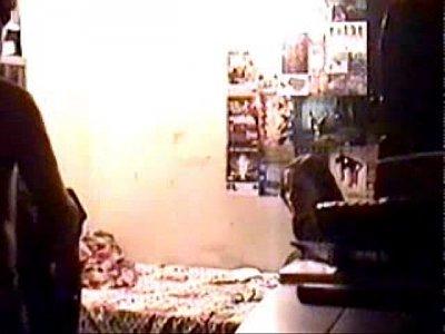 House wife gang bang videos