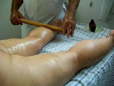 amateur porn tube massage naturiste pau