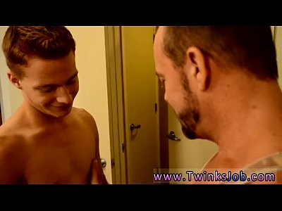 Peliculas Gratis Gay Gay sweaty locker room porn hot young teen boys videos thankfully