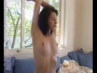 J'achète xvideo abby winters sexy girl