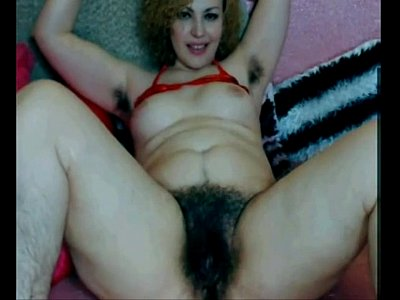 Tanga videos 2 hairy woman 01a free amateur porn video 07 xhamster eroprofile