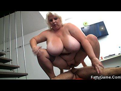 Hot blondes enormes tetas