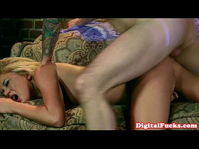 Oral,Glamour,Babe,Cumshot,Doggystyle,Highheels,Smalltits,Tattoo,Storyline,Hd