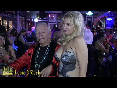 Boobs Party Squeeze video: Watch Porn Stars and Playmates behind the scenes Online Vime-1