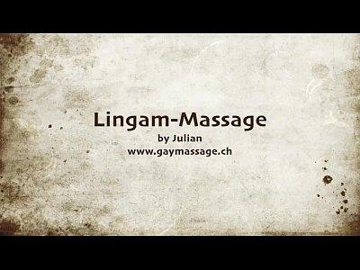 lingam massage piercing fredrikstad