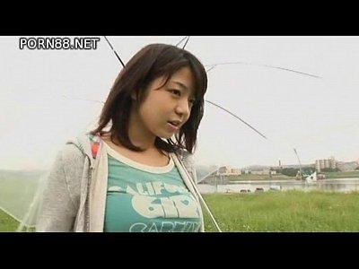 【】グラビアアイドルの中村静香のエロコスプレプレに萌えな清楚派なイメージビデオwかわゆい笑顔が素敵な着エロ動画