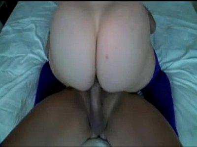 Natalia starr porn movies