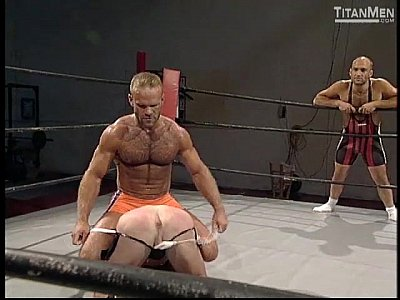 from Jeffery xxx gay wrestling clips
