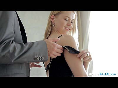 Dirty Flix - A date from sugar daddy sex chat