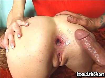 Homemade college webcam female masturbation
