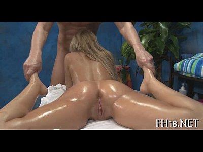 sex amatør eb masage