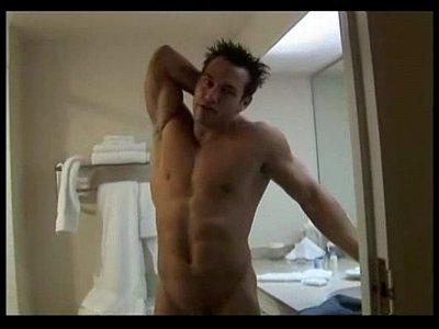 Xexo Gay Gratis Johnny castle