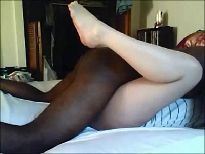 cheating interracial