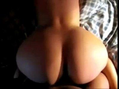 Xvideos Sexo otra nalguita de morelos