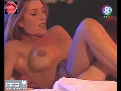 Videos Gratis Hd monica ayos ileana calabro eugenia tobal kutica cogiendo en historias de sexo
