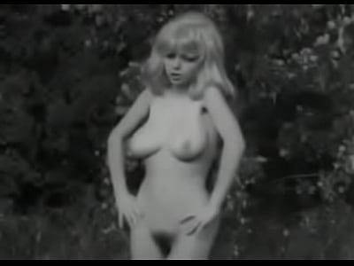 swedish big boobs xnxx.con