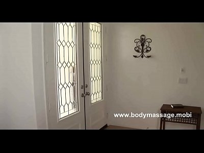 body to body massage stockholm xnxxx