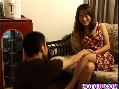 【個人撮影】ラブホテルに仕掛けたカメラで撮影した素人カップルのセックス