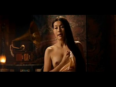 Thai Lan porno: Thailand - Fucking film ( Full Film -- http://adf.ly/1PvXJ0 )
