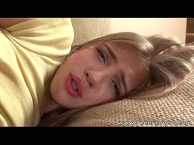 Teeny Lovers - Cunni redtube makes a youporn teeny wanna xvideos fuck teen-porn