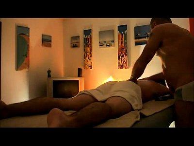 escorts ar masajes masculinos desnudos