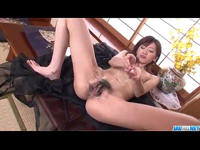 Fine nude big bootys