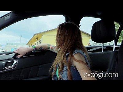 Xxxmboy zoophilia youtube dog desi sex 3gp english xxx vedio dounload