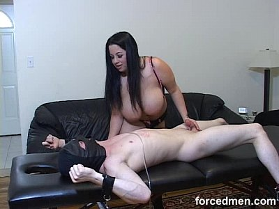 Wife fucked unknowingly