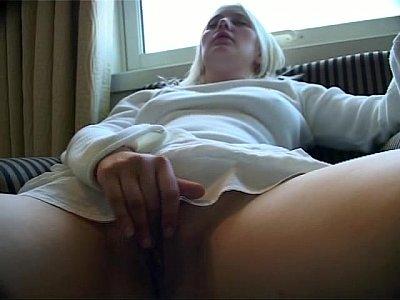 free norwegian porn prostitute bergen