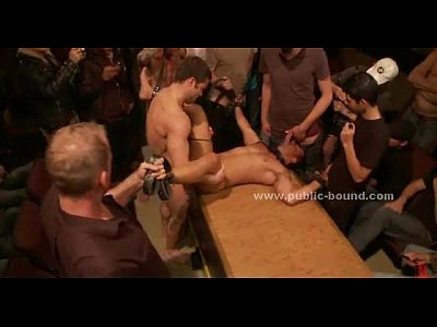 porno gay sado porno gay xvideos