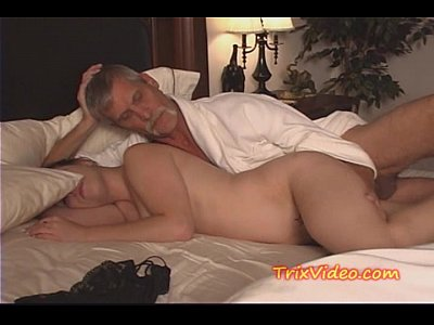 dad and i having sex nude