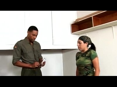 Anal,Black,Dick,Latina,Bigass,Military